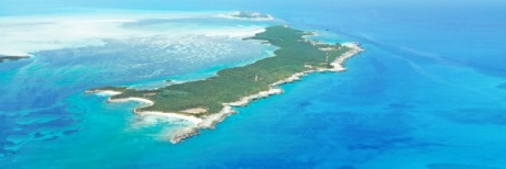 NCL-Great-Stirrup-Cay1-e1343506805459