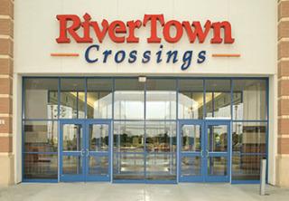 RiverTown-Crossings_zps163a310f