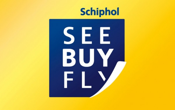 SBF_logo02_dBOD-950x600