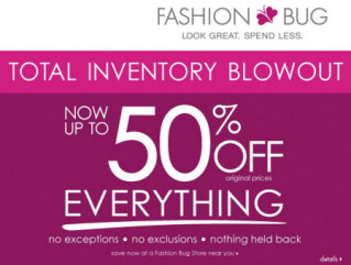 fashion_bug_liquidation_sale_zpsd22955f4