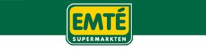 sponsor_emte