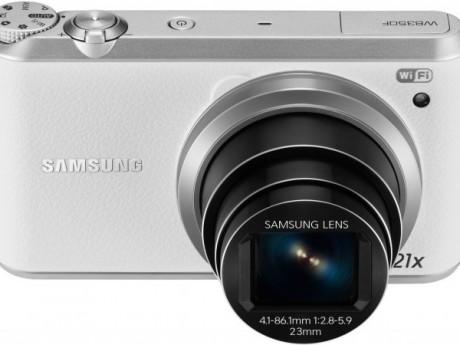samsung_wb350f_white
