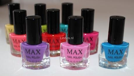 MAX-Nagellak-paars-en-blauw