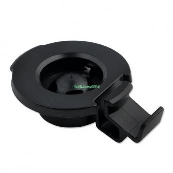 mounting-adapter-bracket-holder-for-font-b-garmin-b-font-nuvi-2457lmt-2497lmt-2557lmt-2577lt-EN4197car